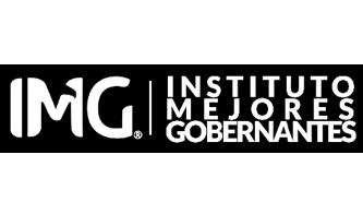 Instituto Mejores Gobernantes